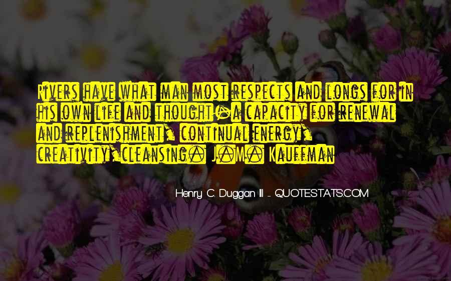 M.c Quotes #66540