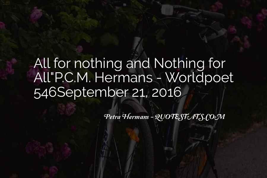 M.c Quotes #89049
