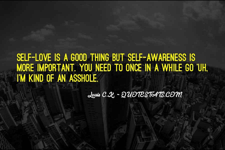M.c Quotes #93340