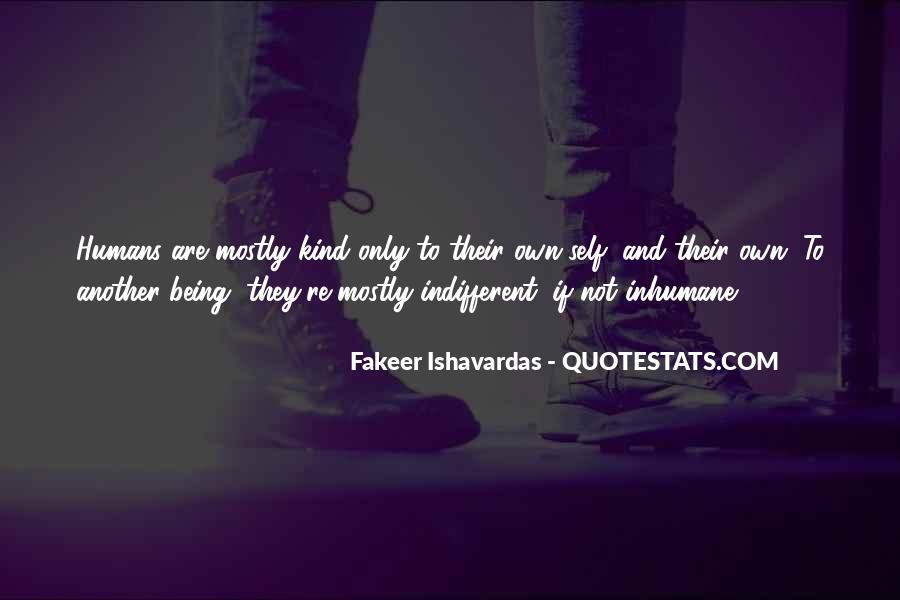 Ma Huateng Quotes #1041705