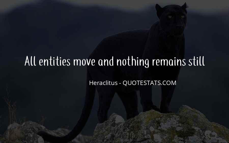 Ma Huateng Quotes #1826507