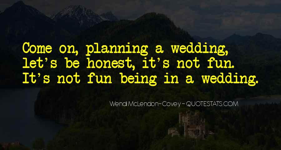 Ma Huateng Quotes #425012