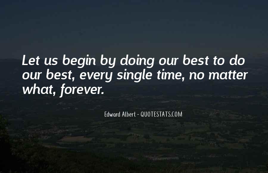 Ma Huateng Quotes #55539