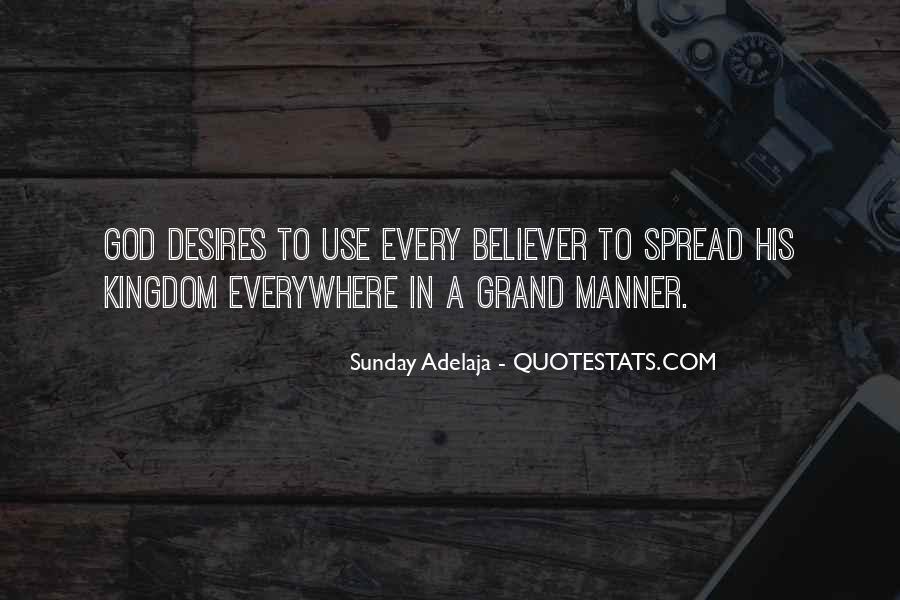 Maaza Mengiste Quotes #331279