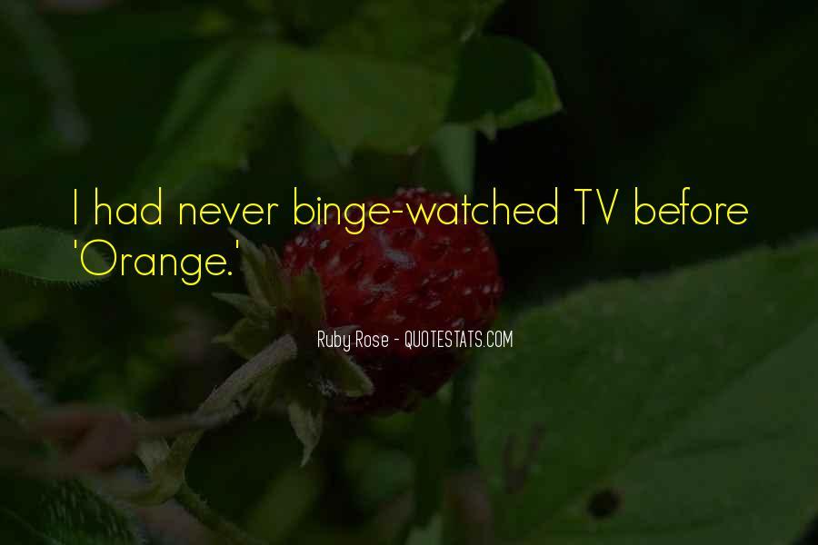 Maaza Mengiste Quotes #552710
