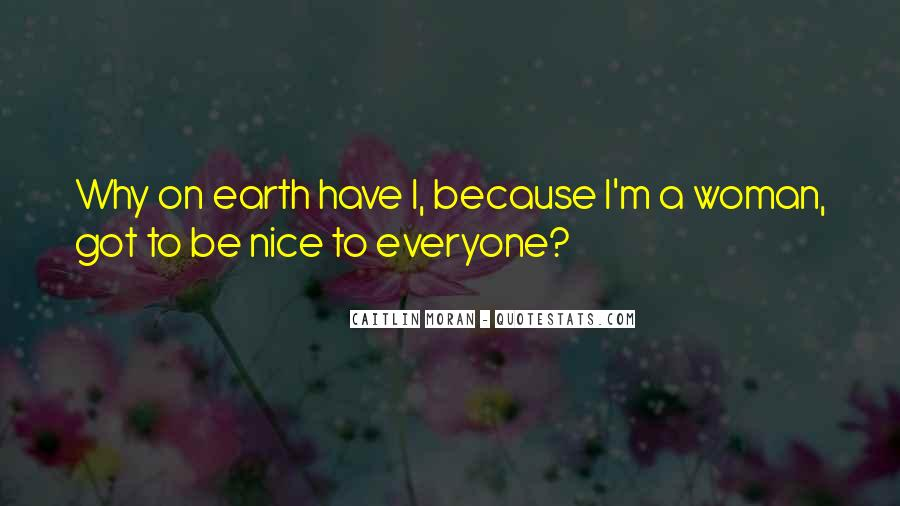 Maaza Mengiste Quotes #839096