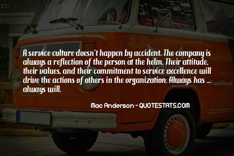 Mac Anderson Quotes #192345
