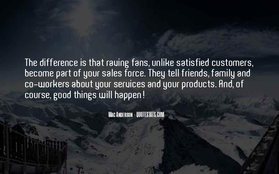 Mac Anderson Quotes #337069