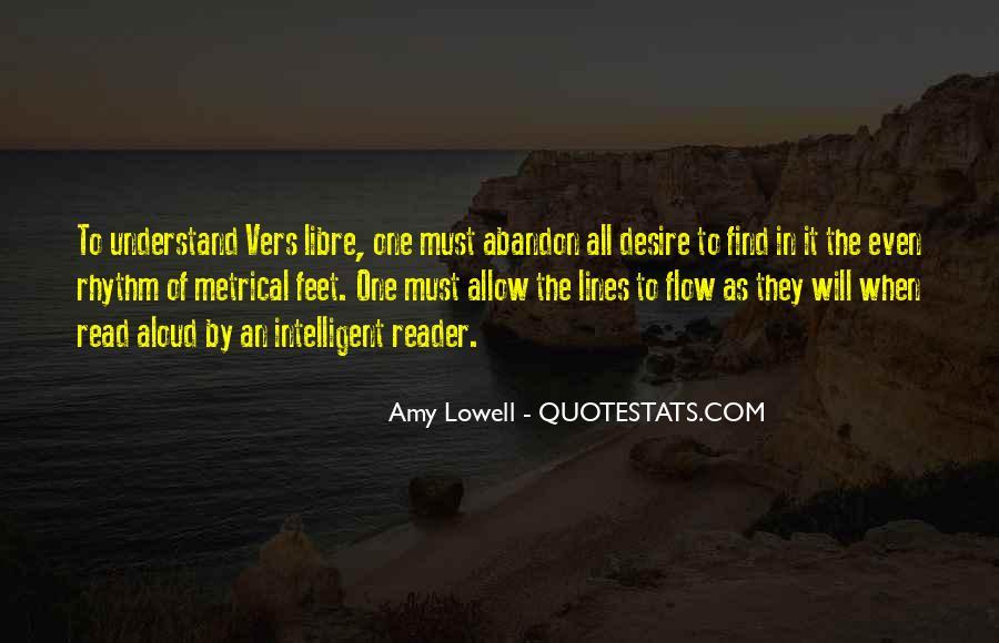 Mac Anderson Quotes #799036