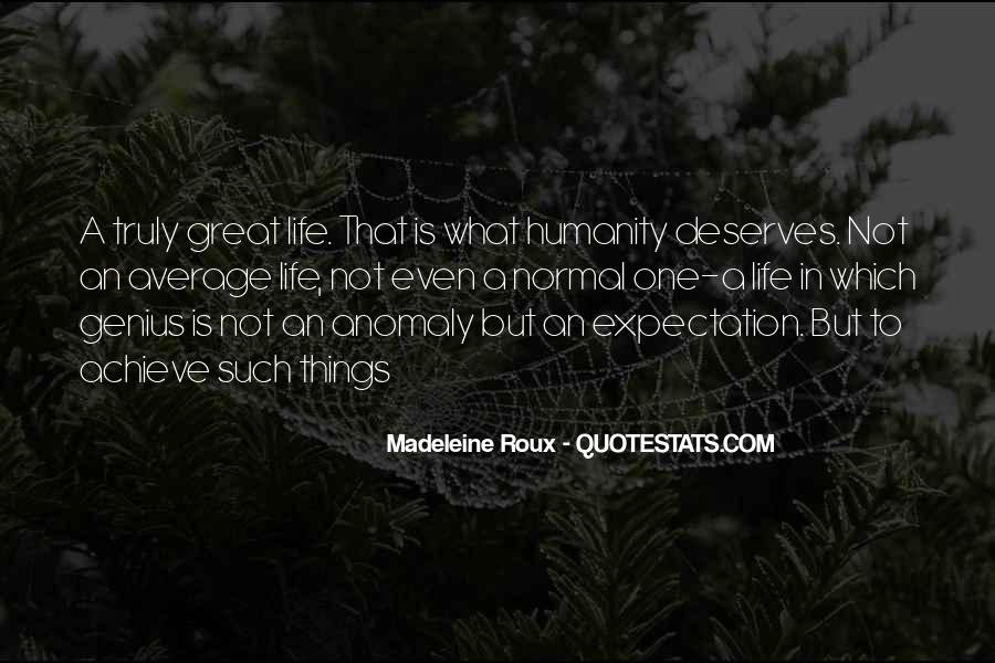 Madeleine Roux Quotes #184468