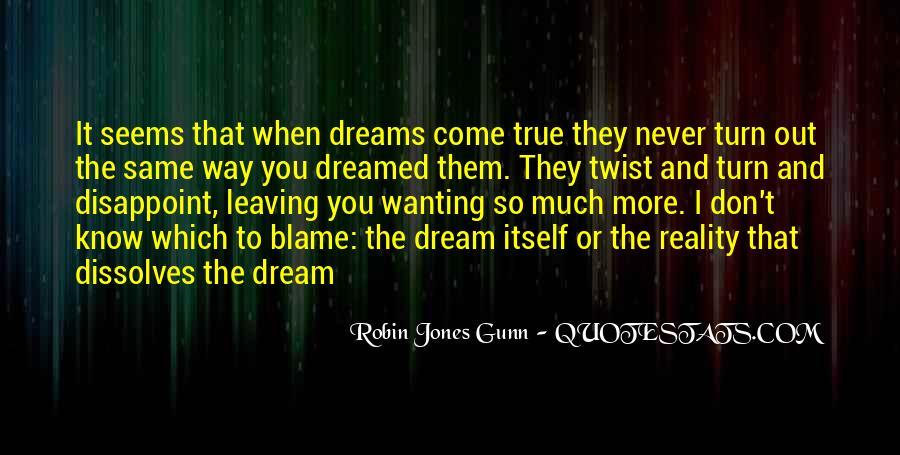 Madeleine Roux Quotes #428741
