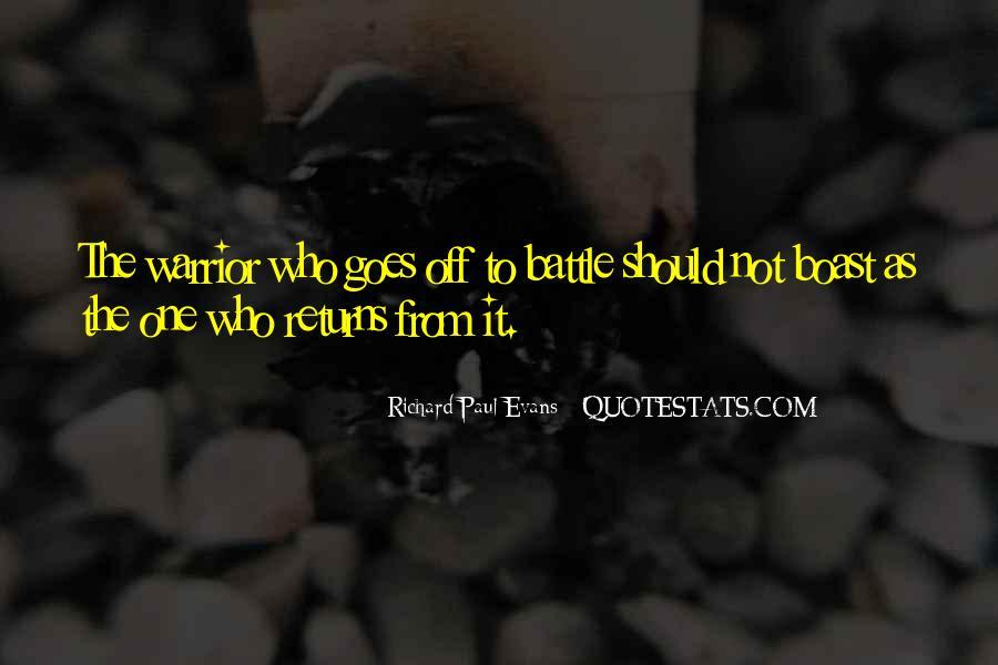 Madeleine Roux Quotes #681733