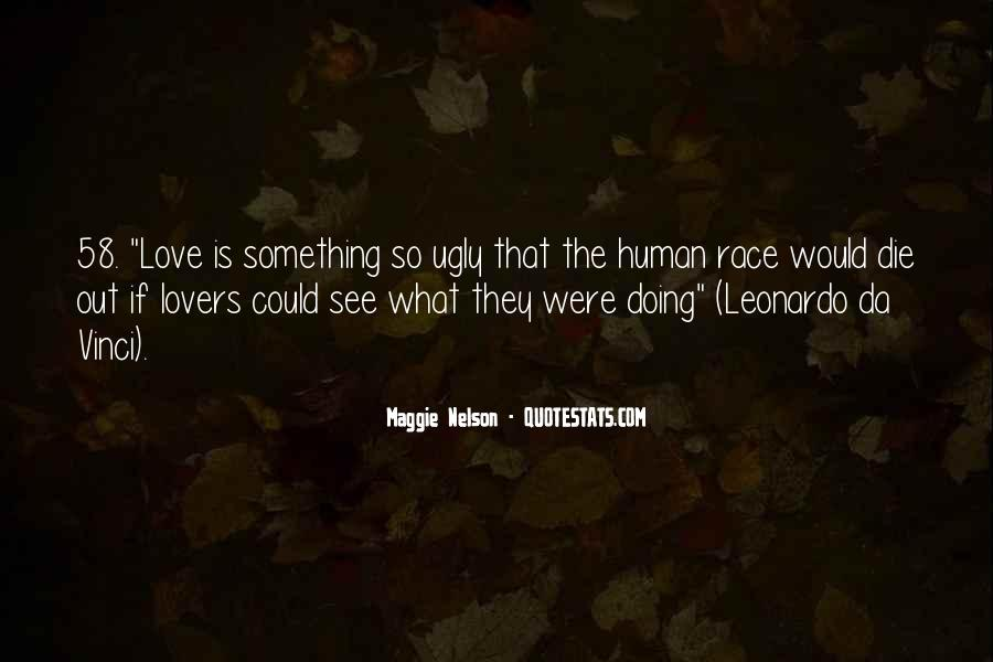 Maggie Nelson Quotes #1011147