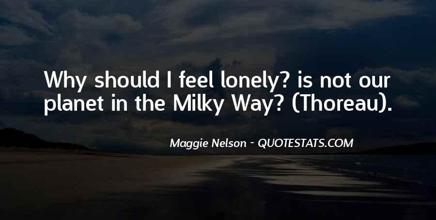 Maggie Nelson Quotes #138609