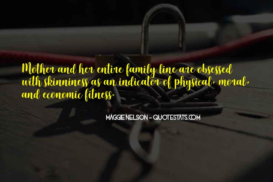 Maggie Nelson Quotes #289594