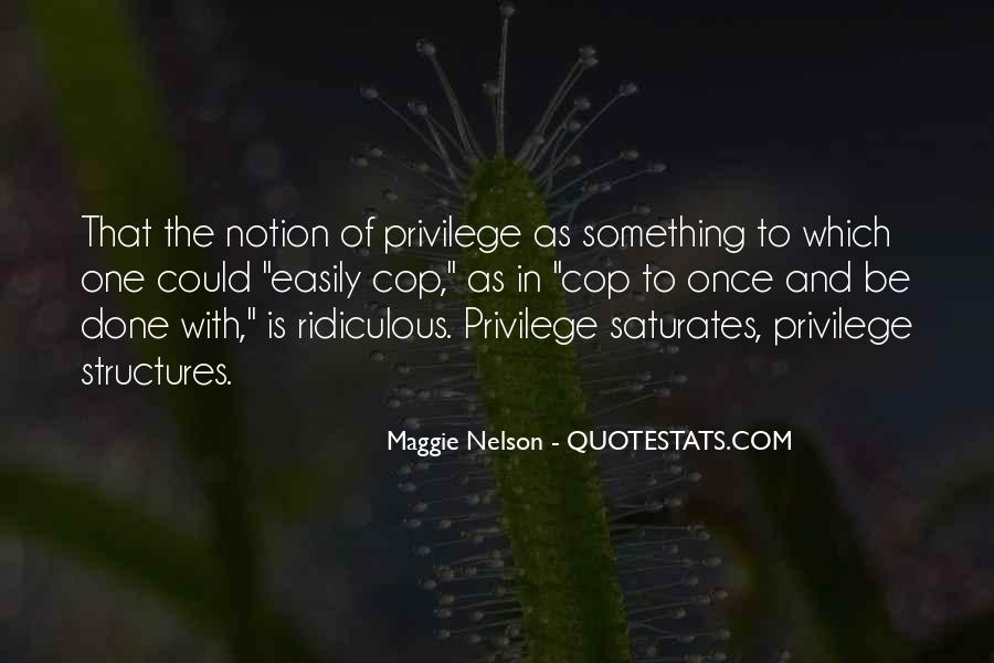 Maggie Nelson Quotes #614673