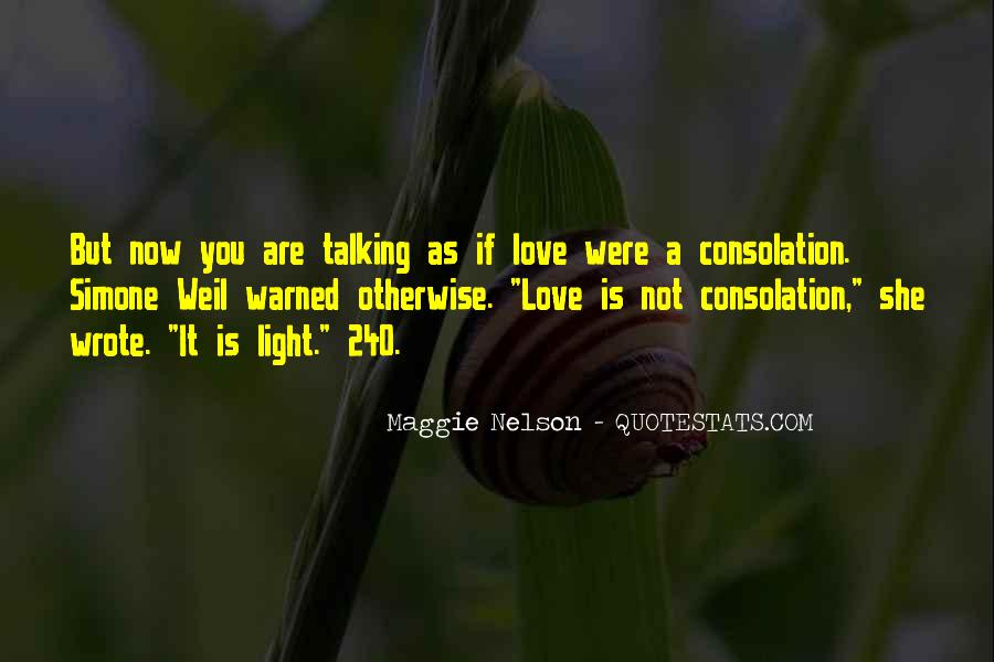 Maggie Nelson Quotes #996464