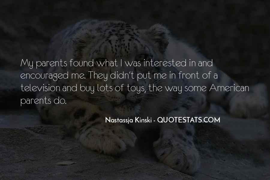 Makoto Fujimura Quotes #632154
