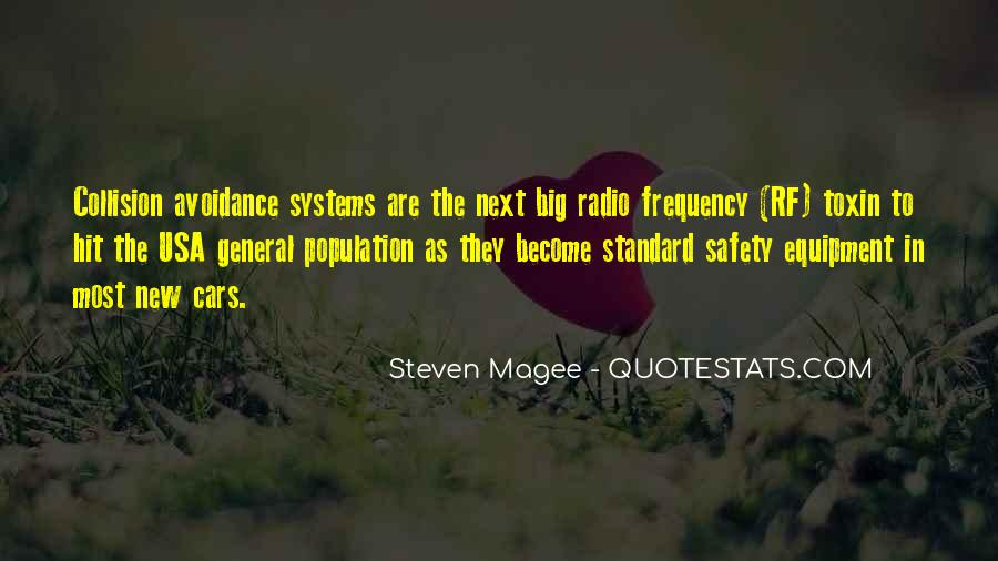 Quotes About Population Health #750794