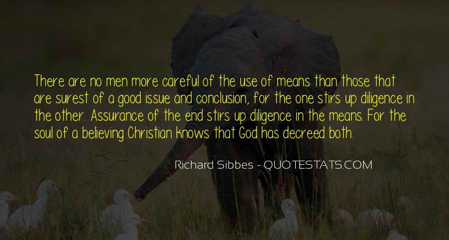 Quotes About Mayayabang #1349635