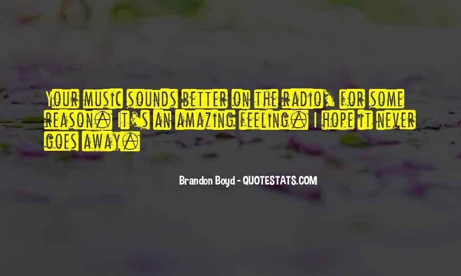 Quotes About Mayayabang #1487045