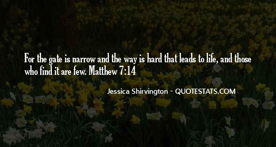 Quotes About Mayayabang #271162