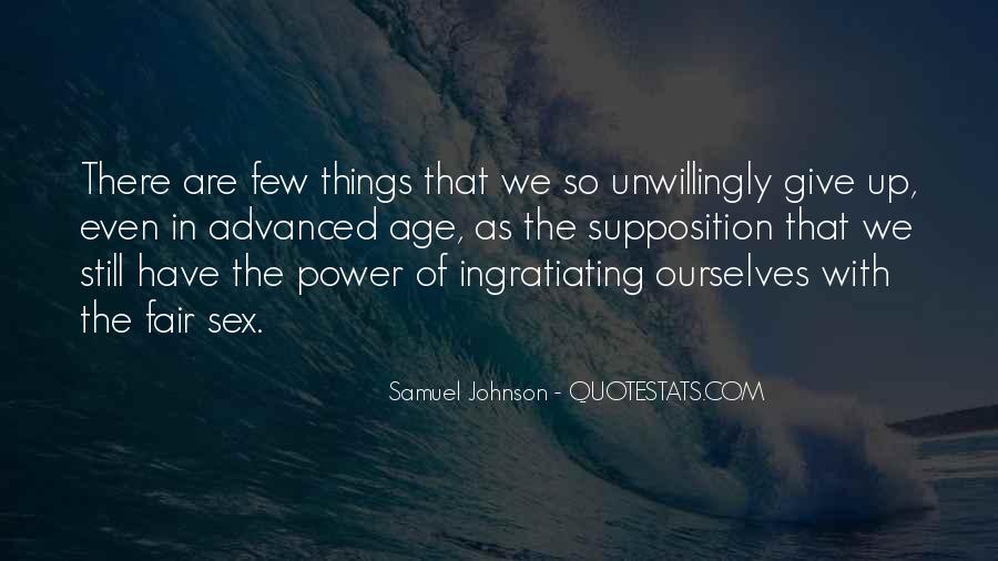 Quotes About Mayayabang #39582