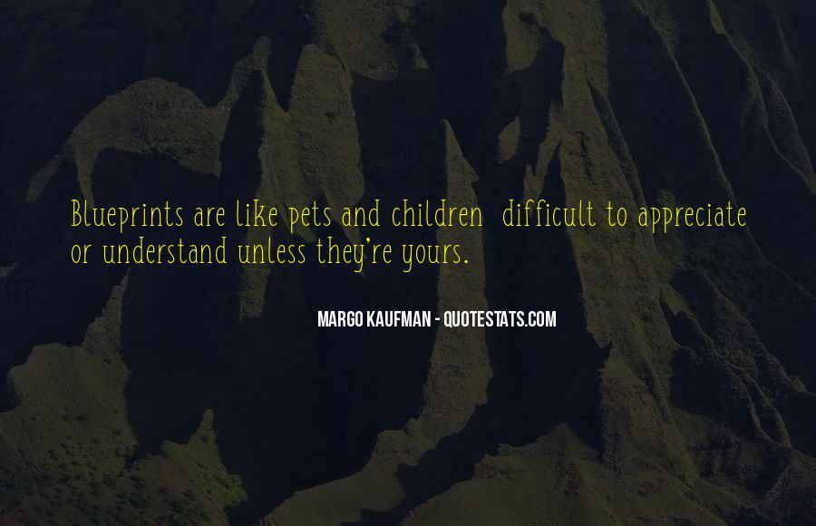 Margo Kaufman Quotes #385372