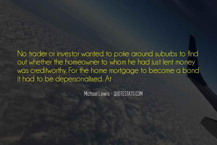 Maria Bethania Quotes #50785