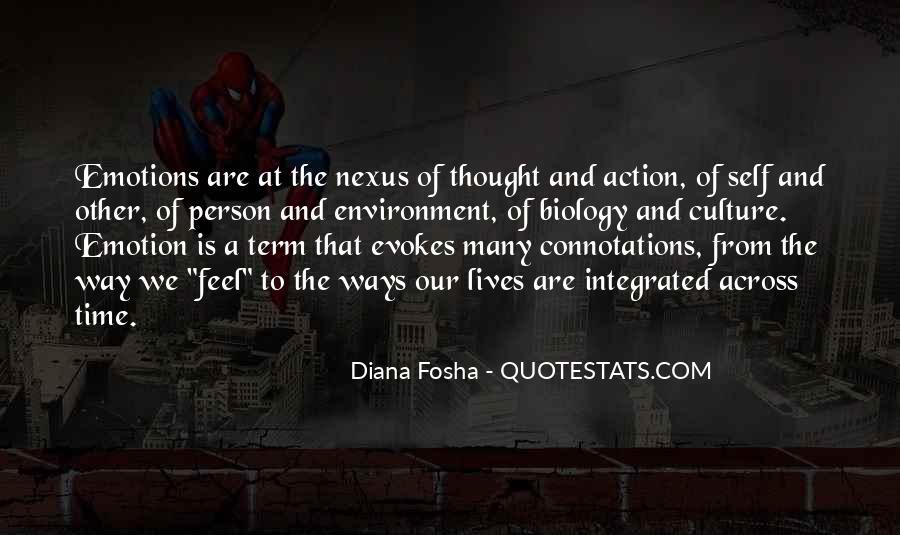 Marie Louise Von Franz Quotes #1107622
