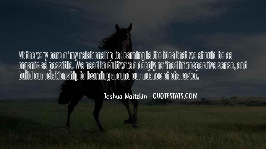 Marina Fiorato Quotes #924096