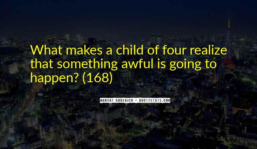 Marino Marini Quotes #1673550