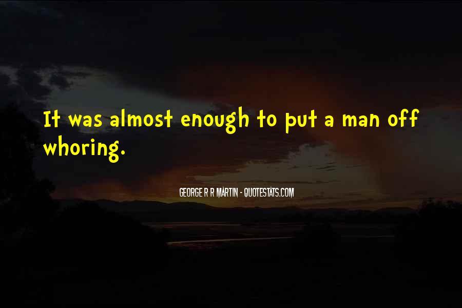 Marino Marini Quotes #1799454