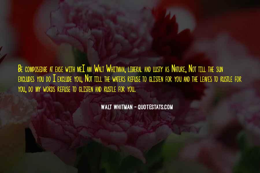 Quotes About Family Dying From Cancer #128371