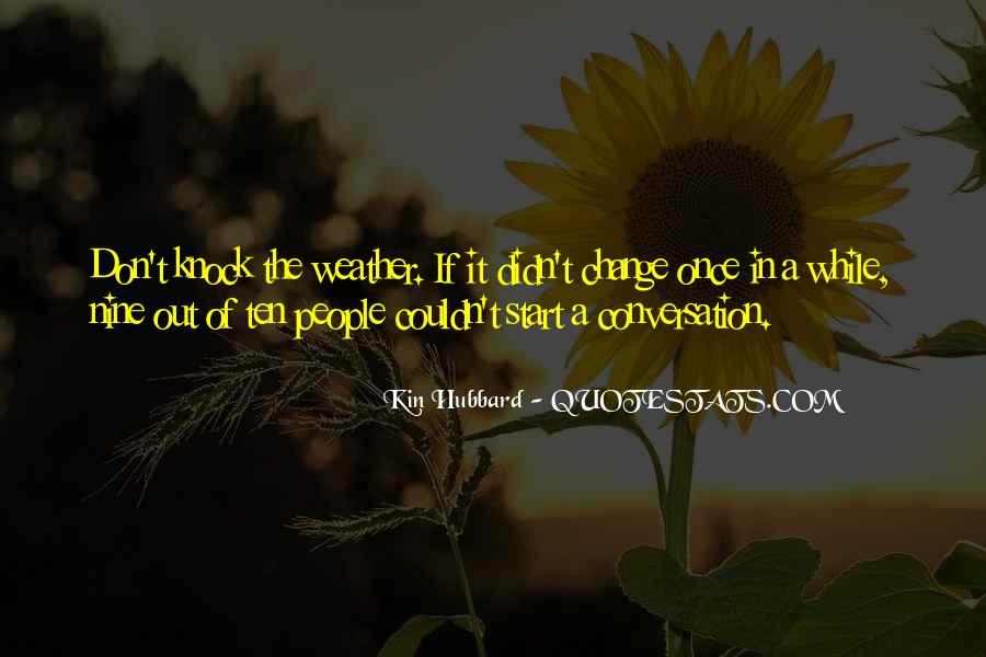 Mario Giacomelli Quotes #87251