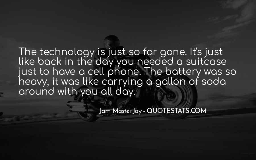 Mario Lopez Quotes #391106
