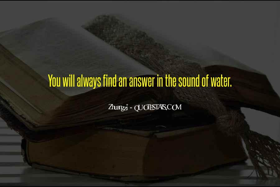 Mario Lopez Quotes #847115