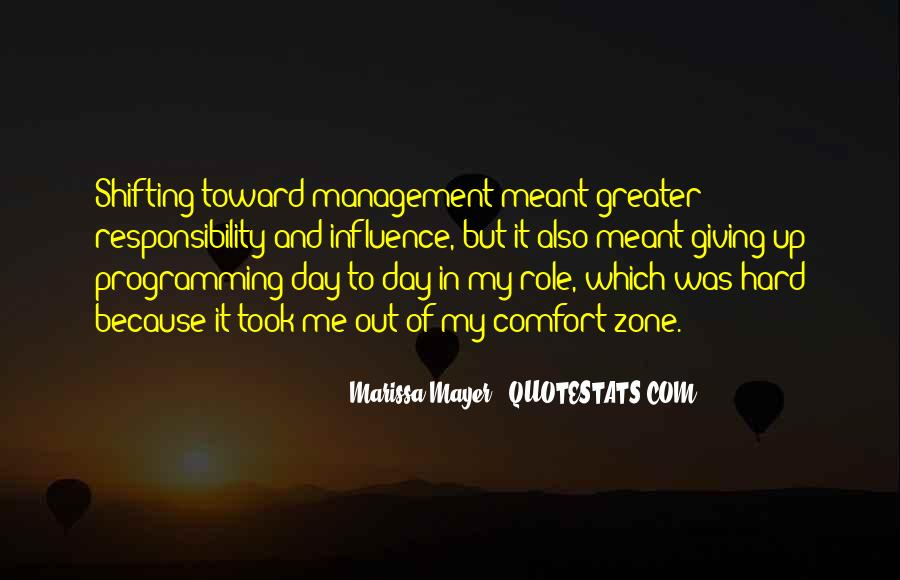 Marissa Mayer Quotes #1078627