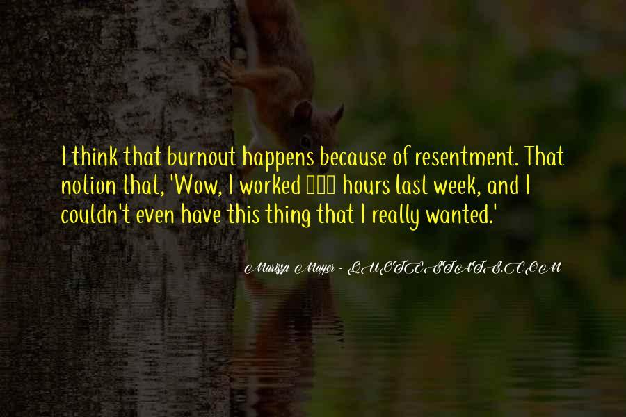 Marissa Mayer Quotes #1274187