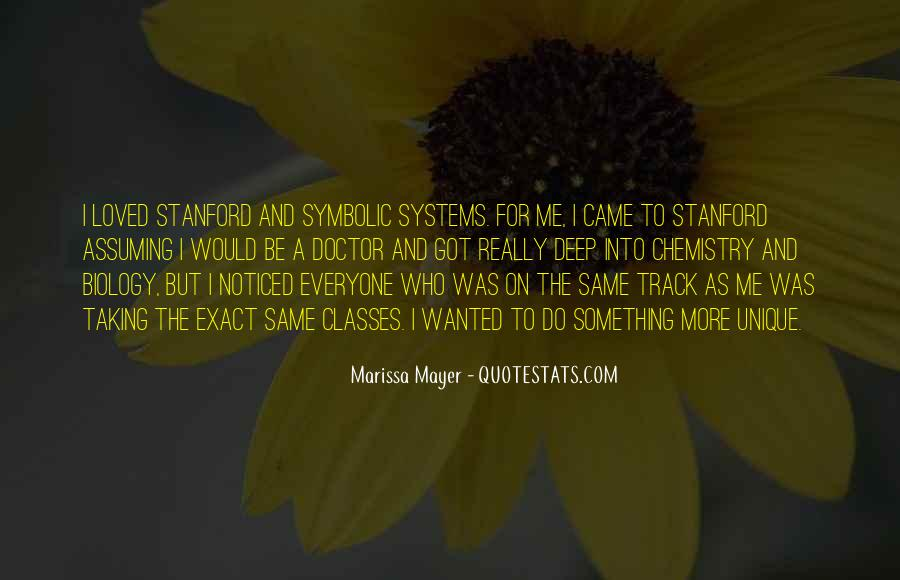 Marissa Mayer Quotes #1377871
