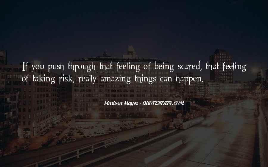 Marissa Mayer Quotes #1428060