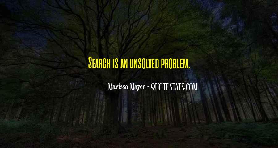 Marissa Mayer Quotes #193905