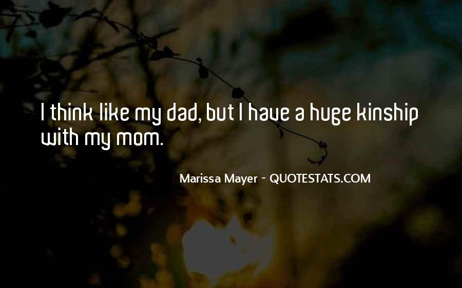 Marissa Mayer Quotes #278978