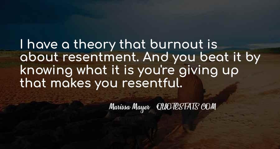 Marissa Mayer Quotes #301268