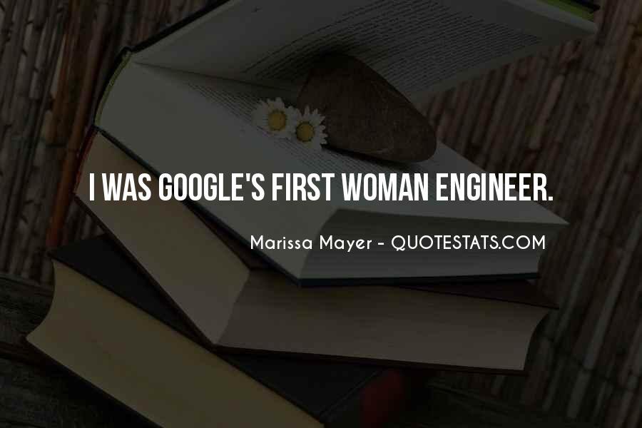 Marissa Mayer Quotes #34044