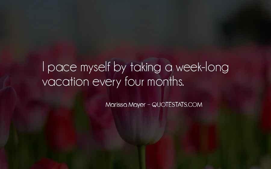 Marissa Mayer Quotes #458142
