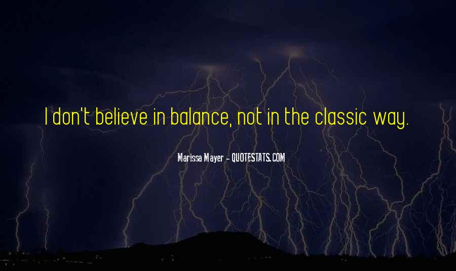 Marissa Mayer Quotes #458803