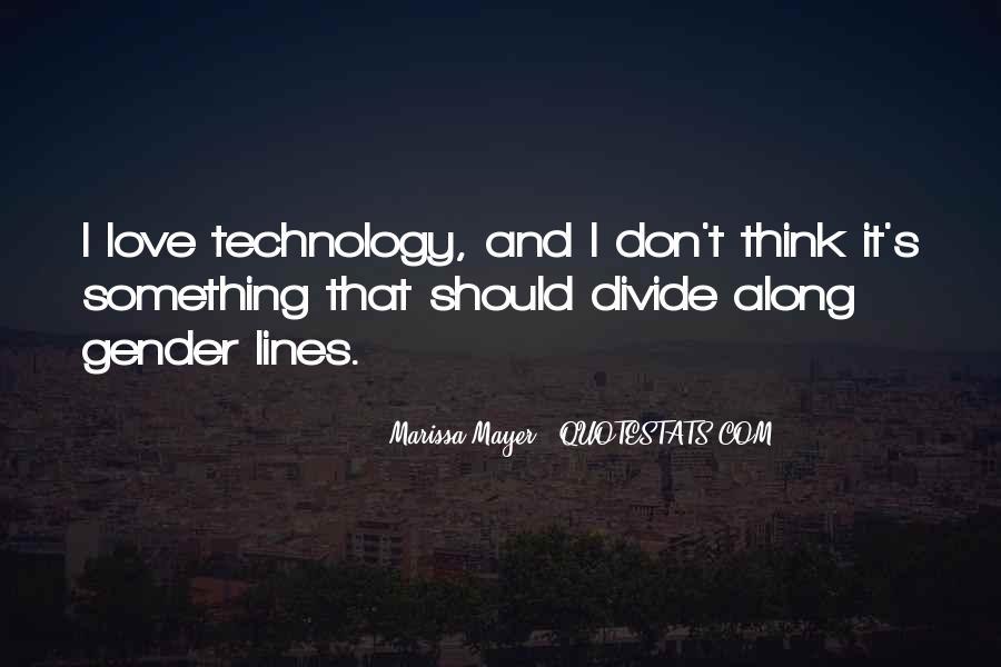 Marissa Mayer Quotes #474870