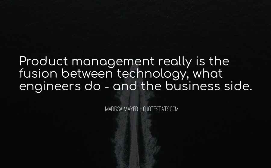 Marissa Mayer Quotes #491928