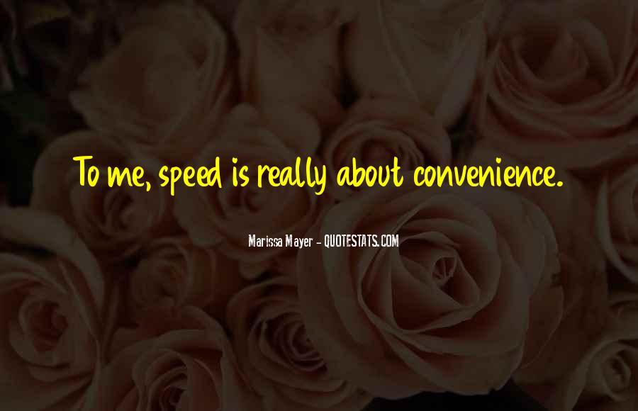 Marissa Mayer Quotes #498921